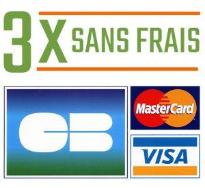 paiement-carte-bancaire